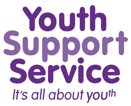Youth Support Service
