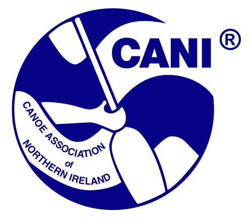 cani-logo